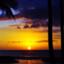 id:ryokou-blog