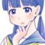 id:ryokuji