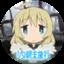id:ryokuoushokuyasai5
