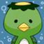id:ryoronpa