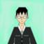 ryos_business
