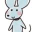 id:ryosanblog