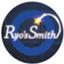 id:ryossmith