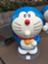 id:ryosuke121212