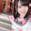 ryosuke_kono