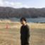 ryosuke_okubo