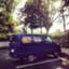 ryosuke_suzuki