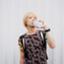 id:ryota_yokoiwa