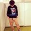 id:ryotaono4170