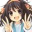 ryougaha489685