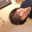 id:ryouikukarano