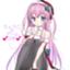 id:ryouko-game