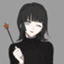 id:rysi_star