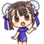 id:ryu-chun