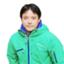 id:ryu-hashimoto