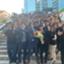 ryu_tempura