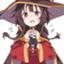 id:ryuchoko