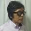 id:ryudoutan
