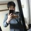 id:ryuhayabusa0909