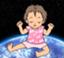 id:ryuhinamama08200501