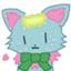 id:ryukia