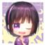 id:ryunchannnel