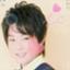 id:ryuryu-s
