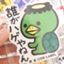 id:ryusaido