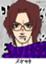 id:ryusho-okamoto
