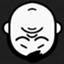 id:ryuta0201