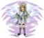 id:ryuta367
