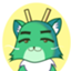 id:ryuwan