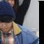 ryuya_u