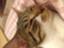 id:s-ishioka0531