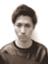 id:s-kazushige106