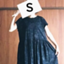 id:s-sugisaku