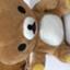 id:s-takaya1027