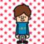 id:s-yamashi-555