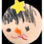 id:s2_tinny_s2