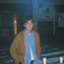 id:s396man