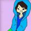 id:s405n_7L