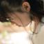 id:s8952298