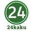 s_24kaku