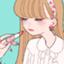 id:s_a_ch_a_n