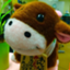 s_fukusaka