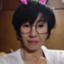 id:s_harumi