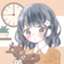 id:s_k_0527
