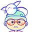 id:s_kikawa