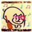 s_maruko