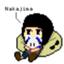 id:s_nakajima